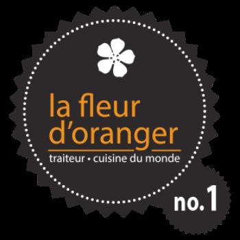 Photo La fleur d'oranger