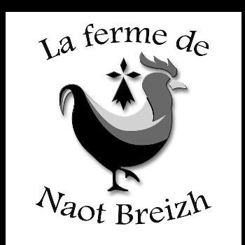 Photo Ferme de Naot Breizh