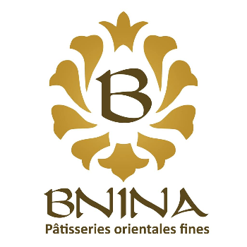 Photo Pâtisserie Bnina