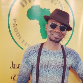 Photo Le Grenier d'Afrique
