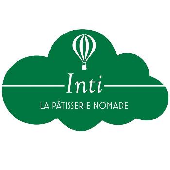 Inti - La Pâtisserie Nomade
