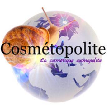 Cosmétopolite