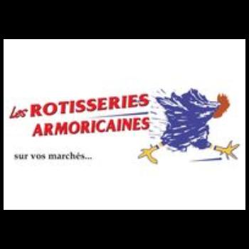 Les Rôtisseries Armoricaines