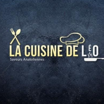 Photo La cuisine de Léo